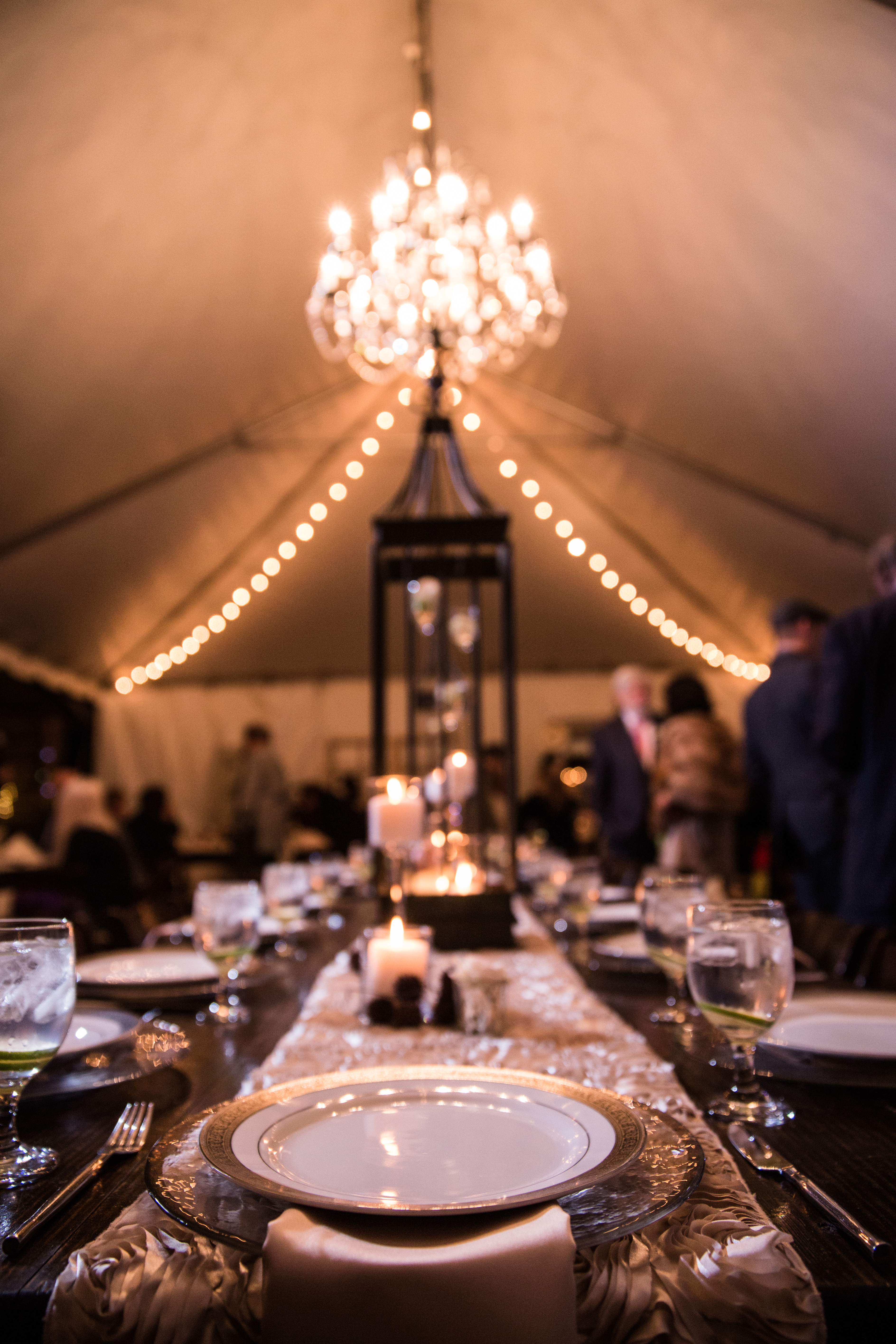 Events At Tirzah Farm Wedding And Special Events Venue